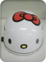 キティーヘルメット.jpg
